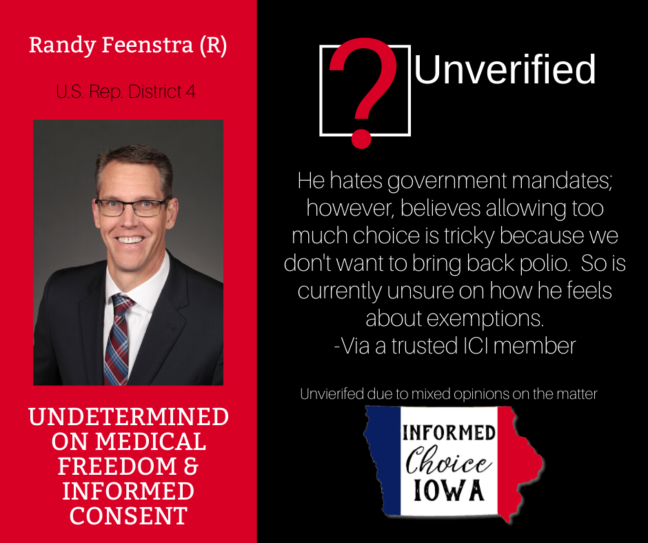 feenstra unverified (2)