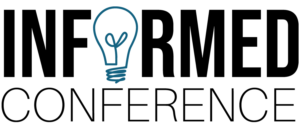 informed conference 2020 des moines iowa