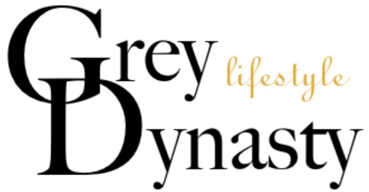 Grey Dynasty