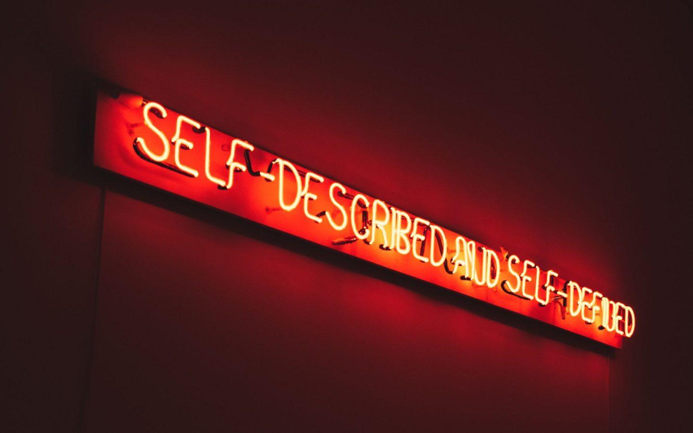 Debunking Selfhood: the myth & folly of self