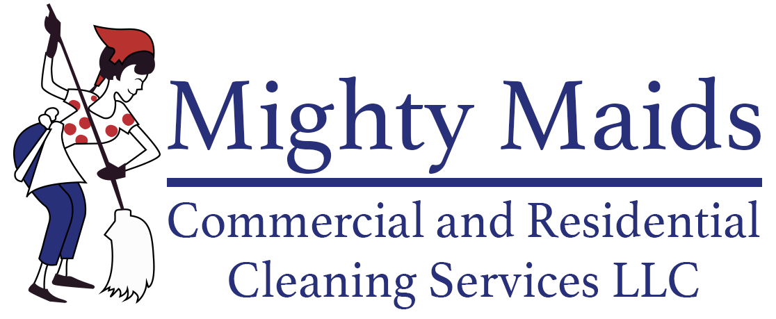 Cleaning Service in Tomball, TX