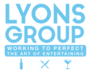 LYONS GROUP - BOSTON'S BEST EVENT ROOMS... private events, private dinners, private parties, private dining, special events, group dining