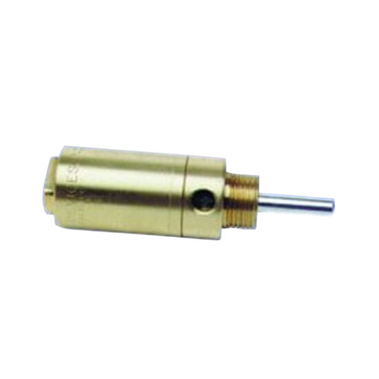 CYLINDER, DOUBLE ACTING, 1-X 1-STROKE