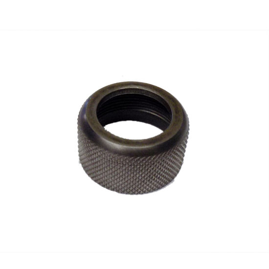 SLEEVE NUT, FOR W1000