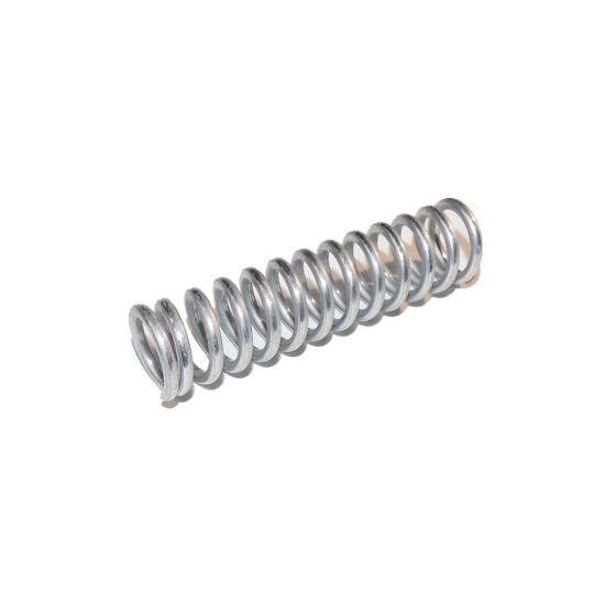 SPRING, COMP, WIRE DIA.3_4″, 3″OAL, 14 COILS