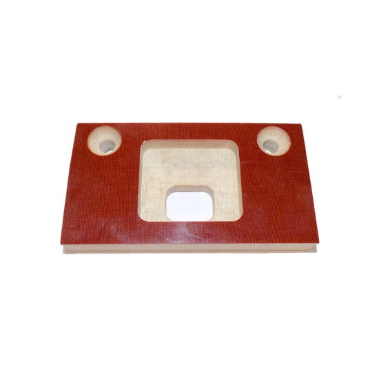 STRIKE TEMPLATE, UP TO 1-1_2″T X 2-1_4″W (STANDARD)