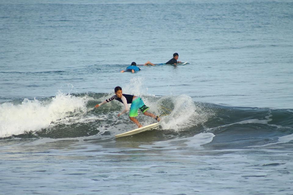 bruce burgos surf manta