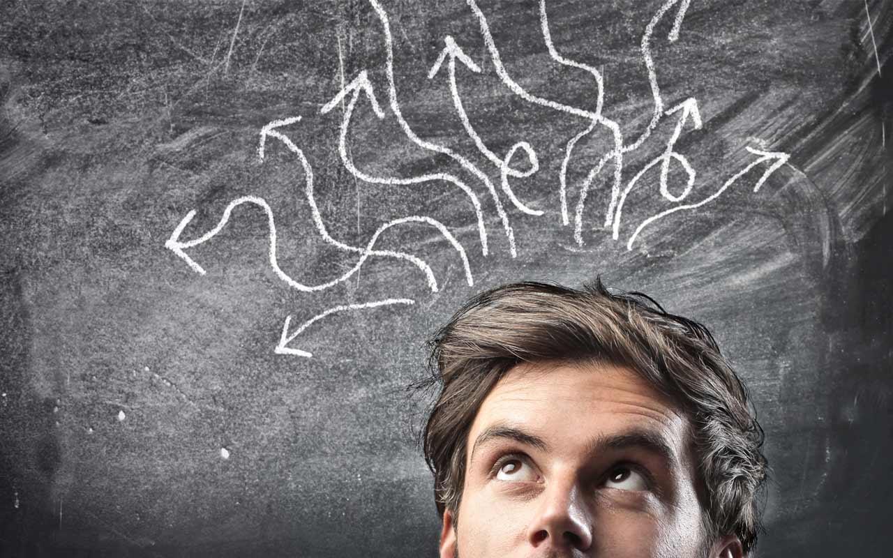 Disonancia cognitiva: La reacción más común de la mente a la Verdad