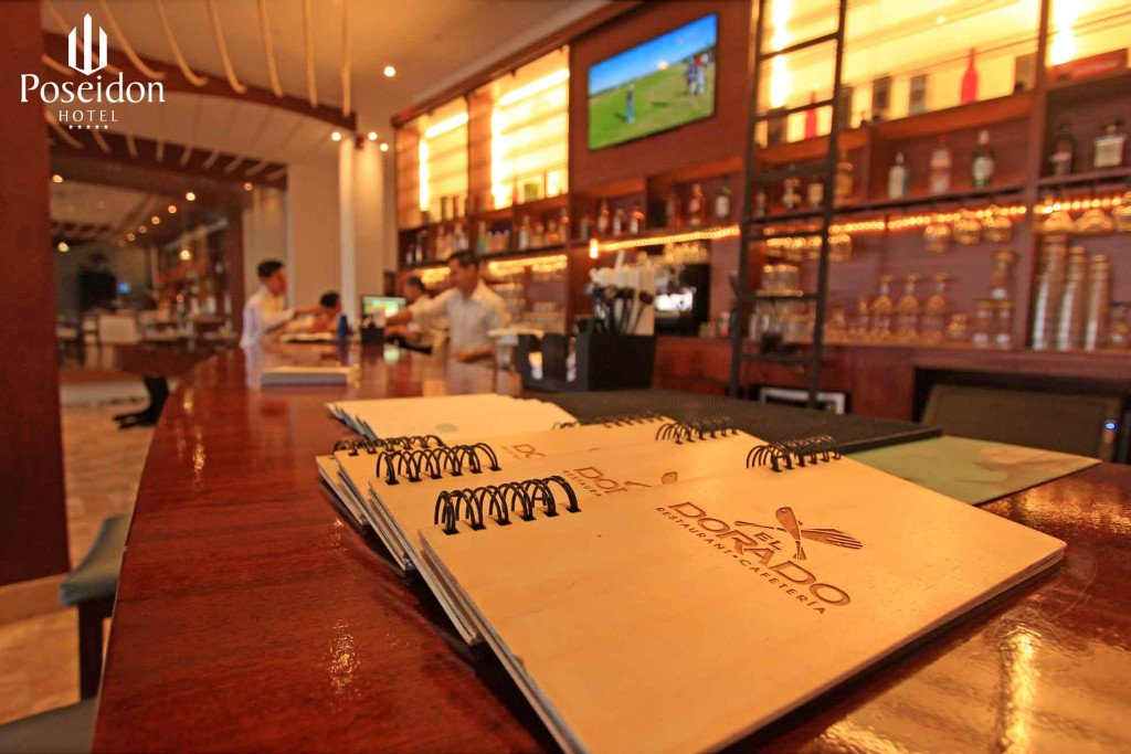 hotel-poseidon-bar-restaurant-el-dorado