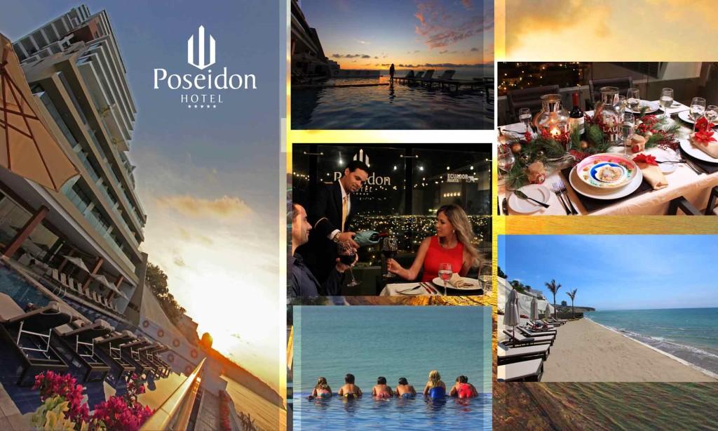 hotel-poseidon-manta-ecuador-1
