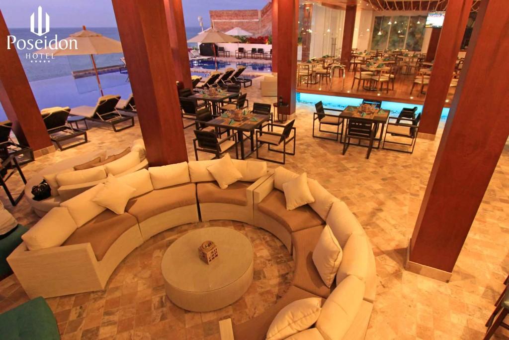 hotel-poseidon-restaurant-el-dorado-1