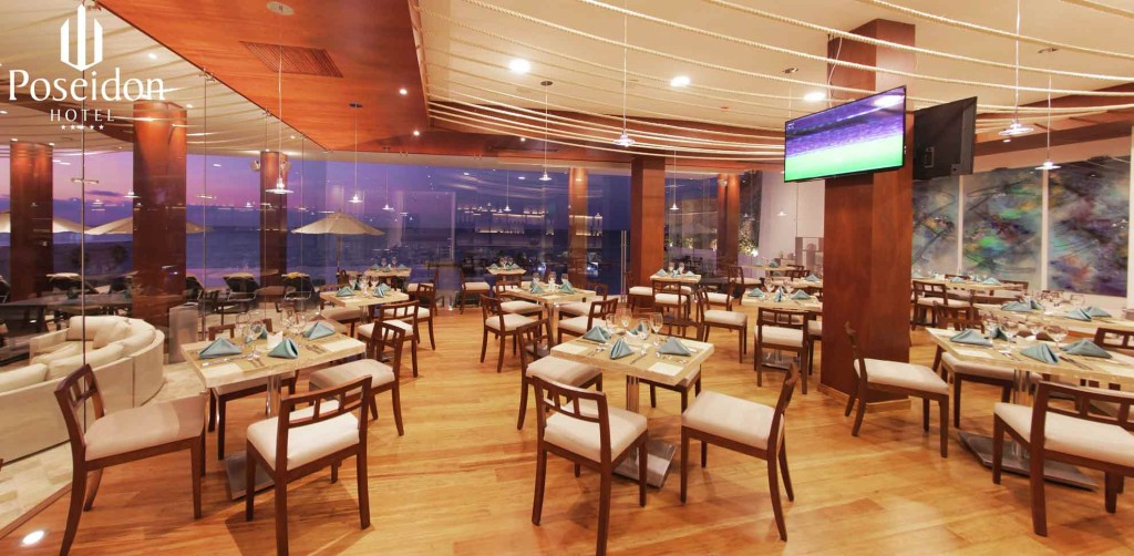 hotel-poseidon-restaurant-el-dorado
