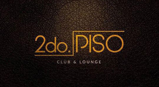 2DO PISO CLUB & LOUNGE