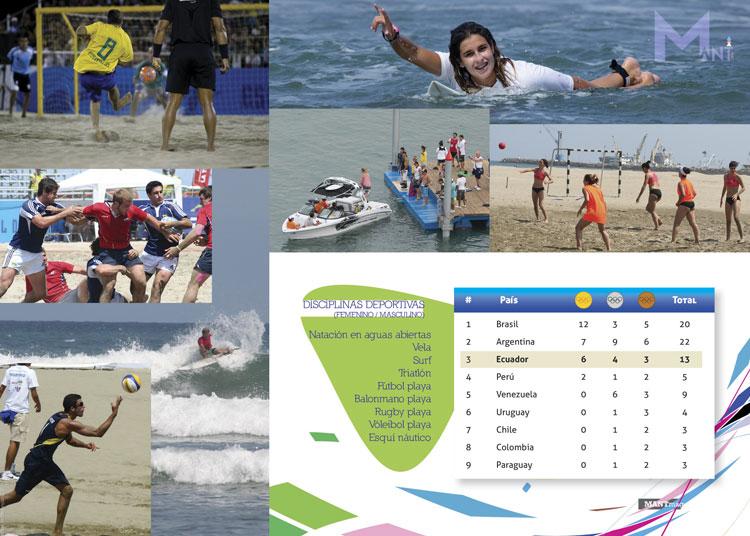 03-manta-deportes-juegos-de-playa-ecuador