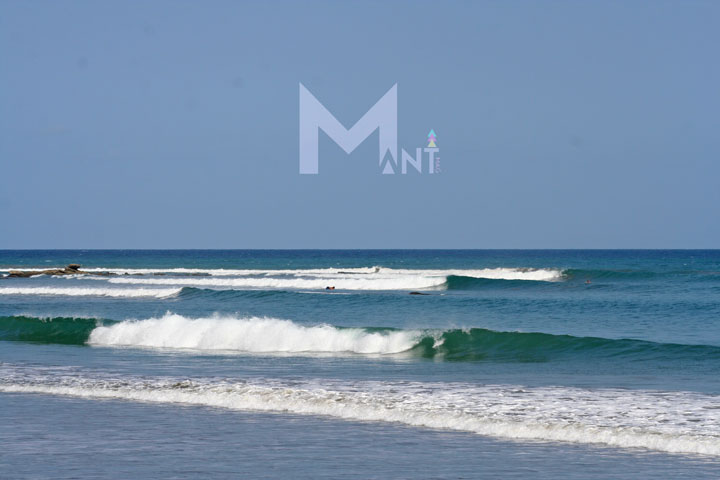 05-manta-surfing-san-mateo