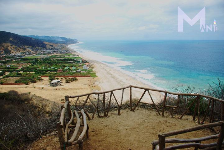 san-lorenzo-beach-manta-playa