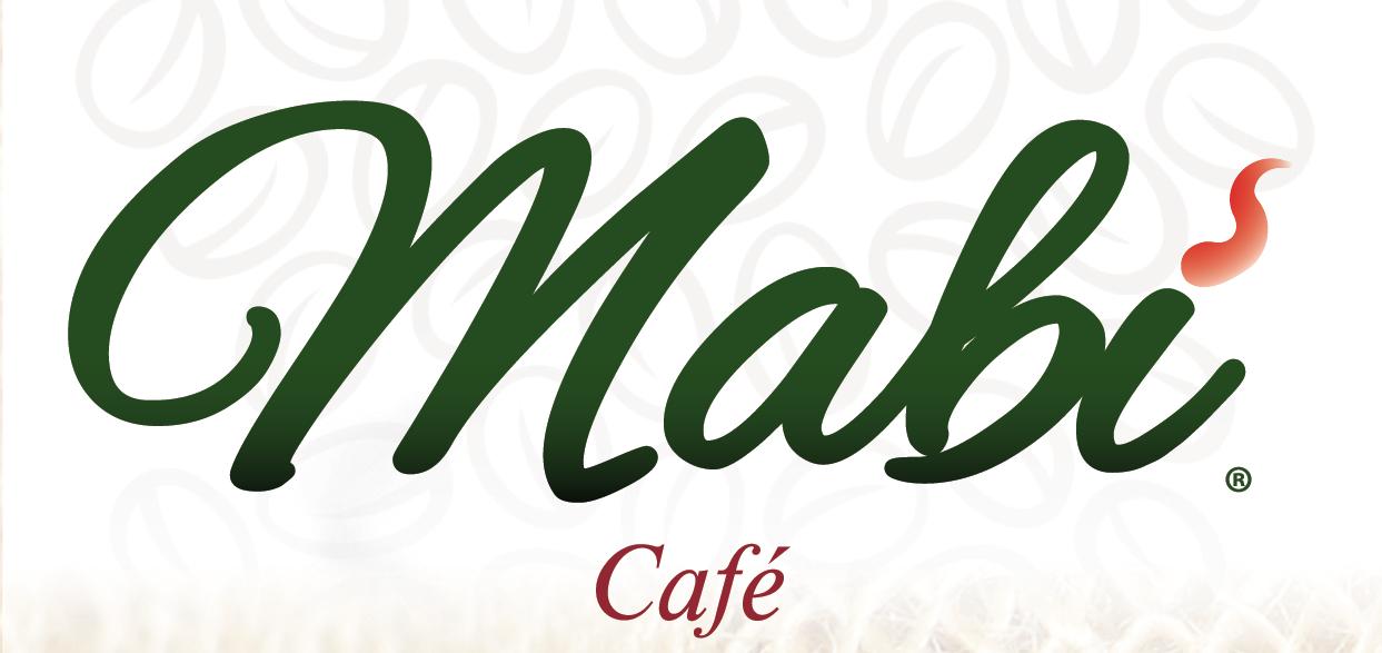 MABÍ Café – arábigo ecuatoriano // Ecuador premium arabic coffee
