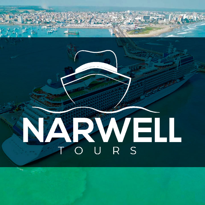 NARWELL TOURS