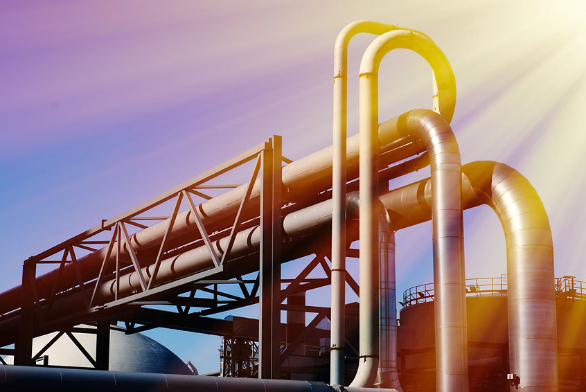 The Benefits Of Commercial Industrial Boilers Preventative