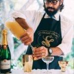 voyage-la-snake-oil-cocktail
