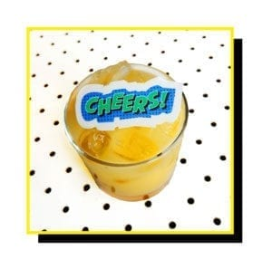 our-cheers-cocktail
