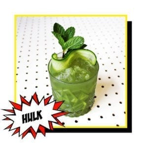 our-hulk-cocktail