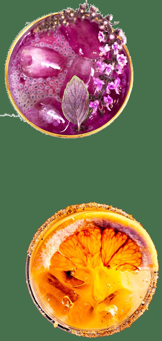 snake-oil-cocktail-pitaya-and-xolo-margarita