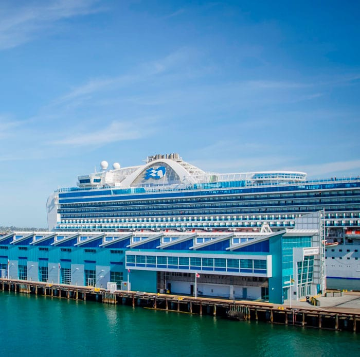 sea-ship
