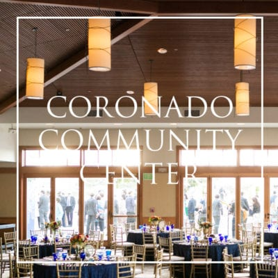 snake-oil-cocktail-venue-coronado-community-center