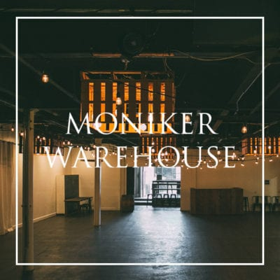snake-oil-cocktail-venue-moniker-warehouse