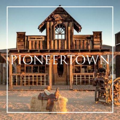 snake-oil-cocktail-venue-pioneertown