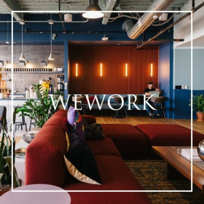 snake-oil-cocktail-venue-wework