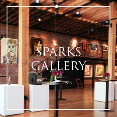 snake-oil-cocktail-venues-sparks-gallery