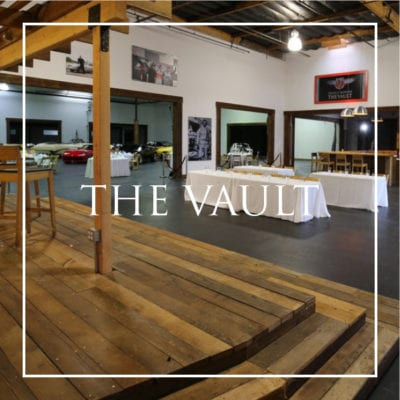 snake-oil-cocktail-venues-the-vault