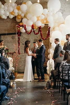 cater weddings and events | snake oil cocktail co.