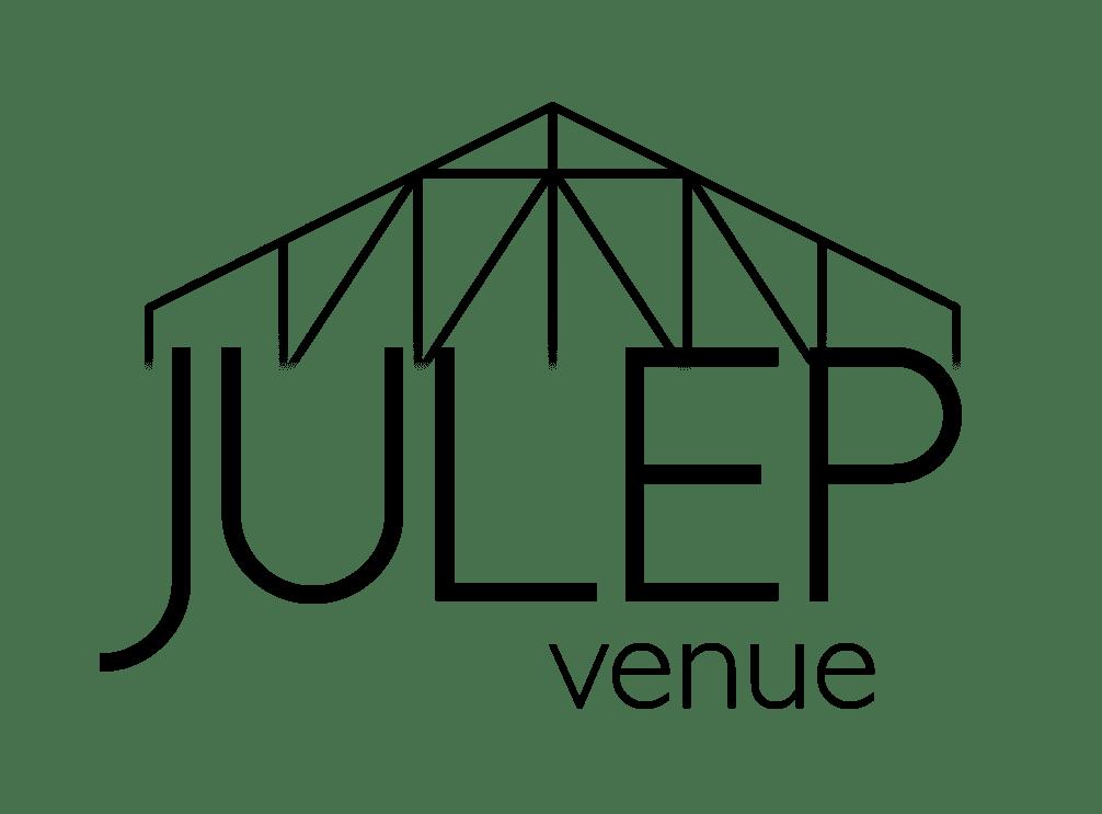 Julep Logo | Snake Oil Craft Cocktail Co.