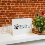 SOCCC   SD Awards