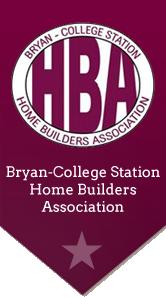BCS home builders association