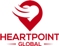 HeartPoint Global Inc.