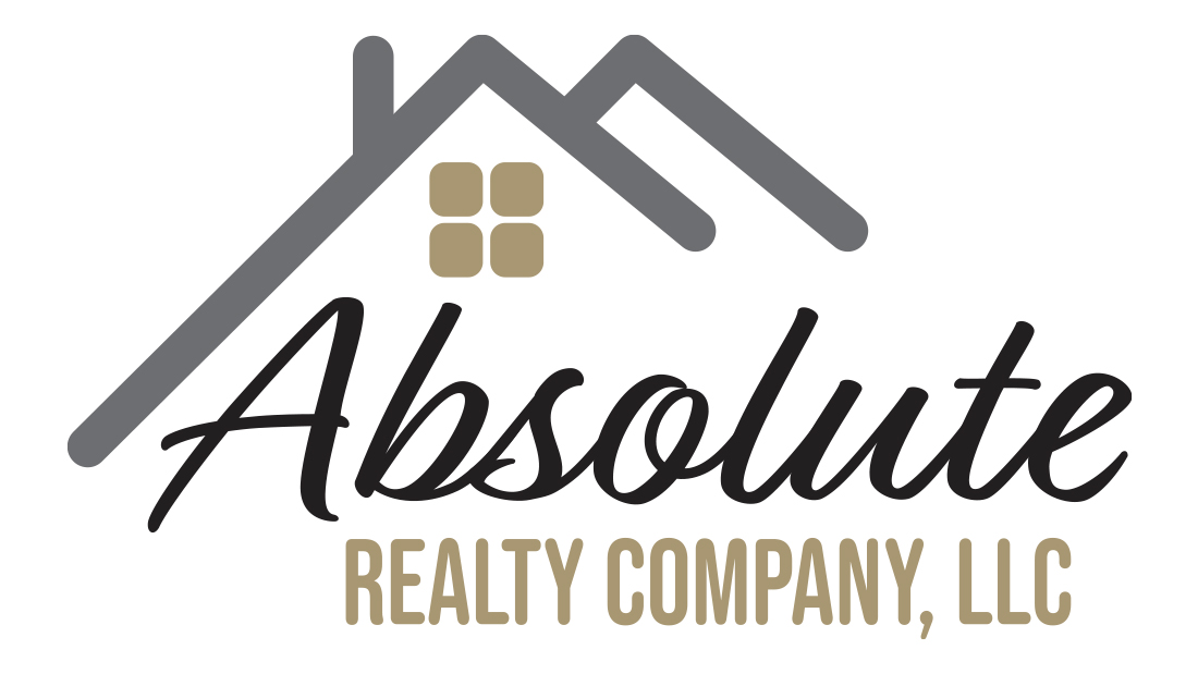 Absolute Realty Company