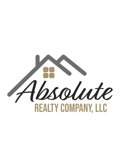 Absolute Realty Company LLC