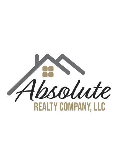 Absolute Realty Company LLC