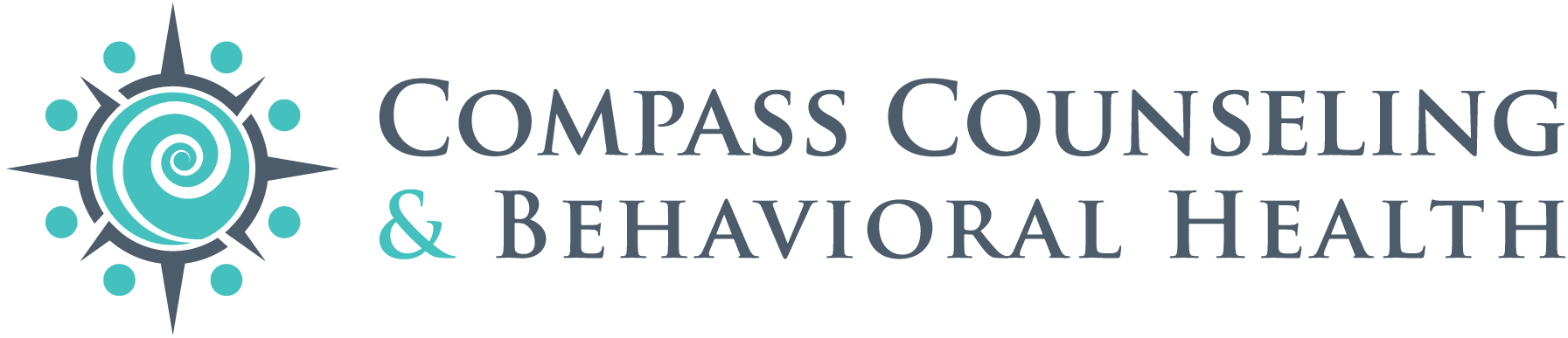 Compass Counseling and Behavioral Health
