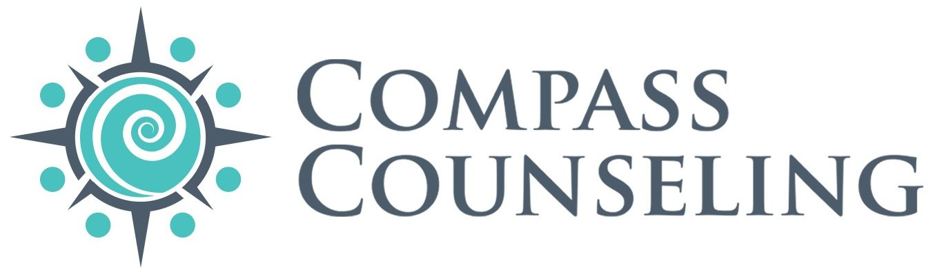 Compass Counseling