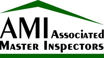 Associated Master Inspectors Logo