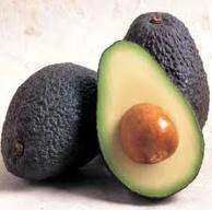 Amazing Avocadoes Aid Weight Loss, Not Weight Gain!