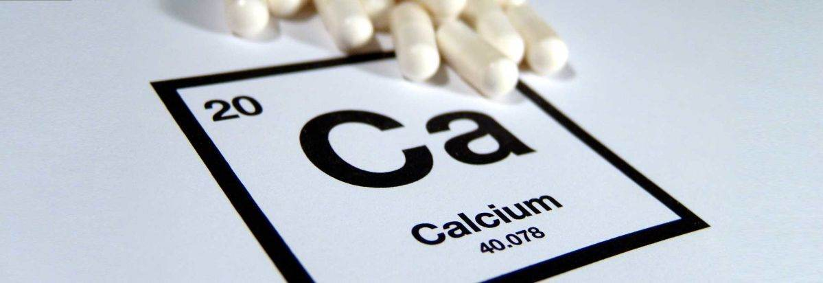 Shining Light on Calcium and Vitamin D Requirements