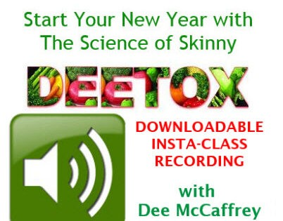 DEE-TOX Program