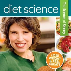 Diet Science