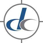 Downs Construction Company, LLC